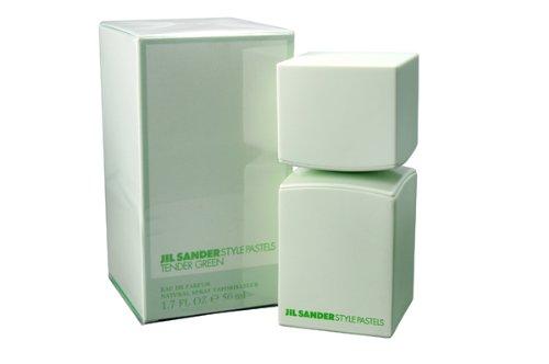 jil-sander-style-pastels-eau-de-parfum-spray-for-women-tender-green-17-ounce