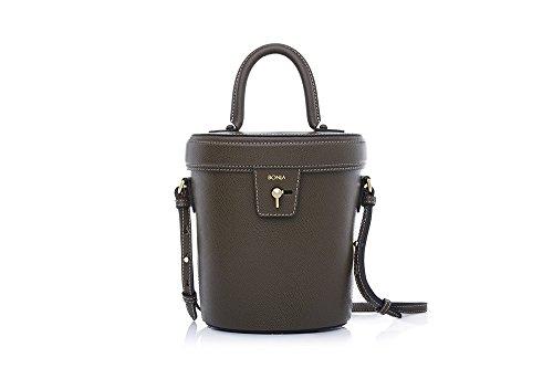 bonia-womans-elegant-bronze-audrey-bucket-bag