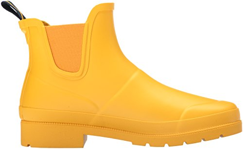 Tretorn Women's Lina Sneaker Yellow free shipping outlet j9gJG