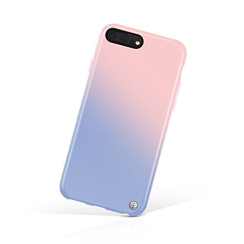 Akna Case Iphone