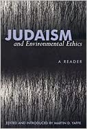 Book Judaism & Environmental Ethics (01) by Yaffe, Martin D [Paperback (2001)]