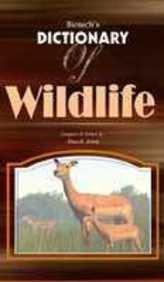 Download Biotech`s Dictionary of Wildlife ebook