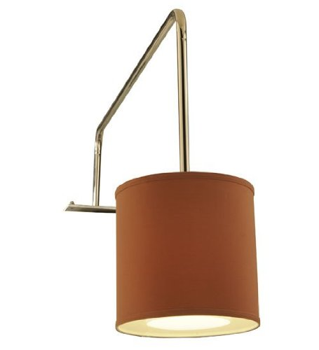 meyda-lighting-131034-1025w-cilindro-novartis-wall-sconce