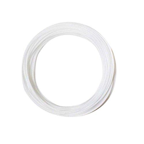 1.75mm Imprimer Filament ABS Modeling stéréoscopiques pour le dessin 3D Printer Pen