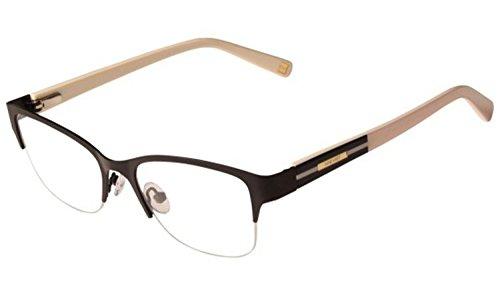 Eyeglasses NINE WEST NW 1076 001 BLACK