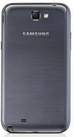 SAMSUNG GH98-24445B Recambio del teléfono móvil: Amazon.es ...