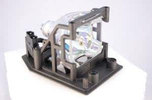 Infocus LP280 projector lamp replacement bulb with housing - high quality replacement lamp