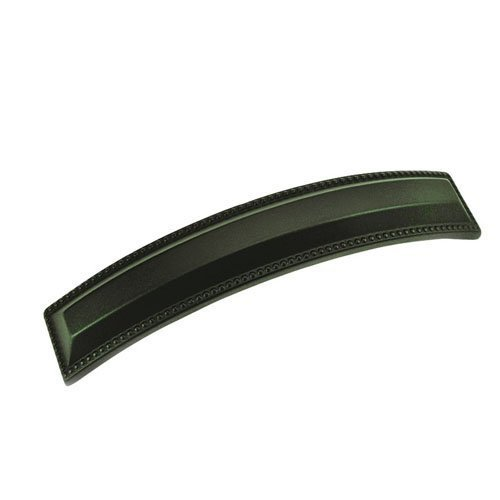 Belwith P3601-10b Pull 3in & 96mm Oil Rubbed Bronze