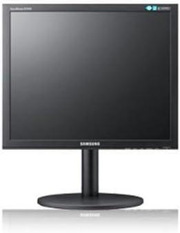 Samsung B1940MR Pantalla para PC 48,3 cm (19