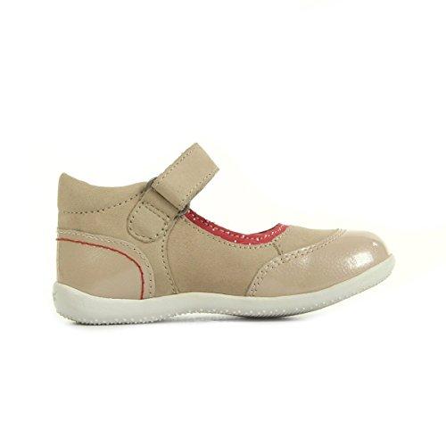 Kickers Bikifirst 4745801011, Chaussures de ville