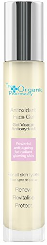 Organic Pharmacy Antioxidant Face Cream - 1
