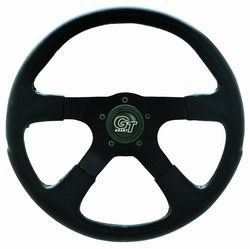 Grant Products 749 GT Rally Wheel