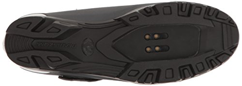 Pearl iZUMi Women's W All Road v4 Cycling Shoe