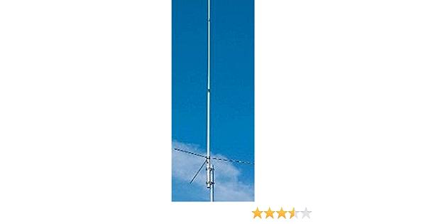 Diamond X-300N 144430 MHz Original MADE IN JAPAN