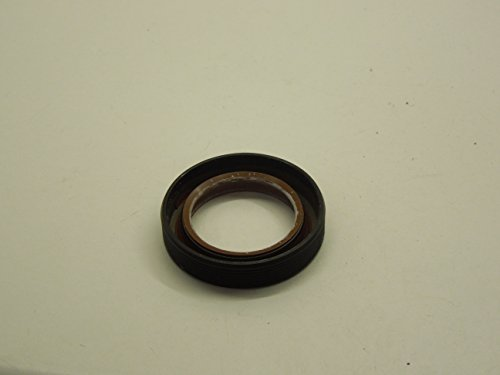 Audi A4 B5 A6 C5 A8 D2 2.5 2.8 3.7 4.2 Camshaft Oil Seal New Genuine