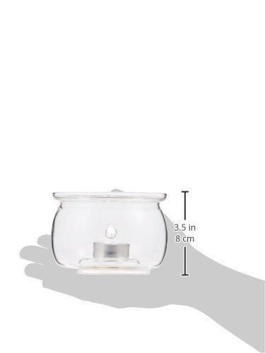 Hario Tea Warmer, Small by Hario (Image #2)