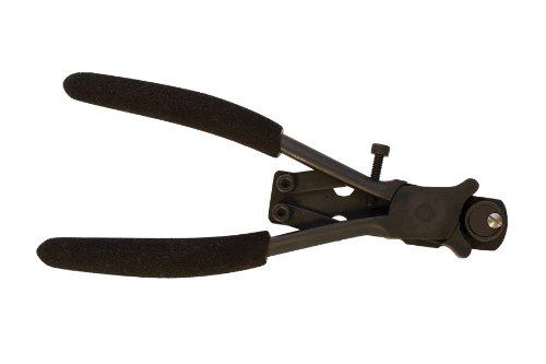 - Bending Pliers, 7 Inches | PLR-734.00