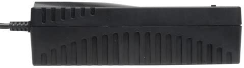 Tripp Lite ECO Series UPS System TRPECO650LCD