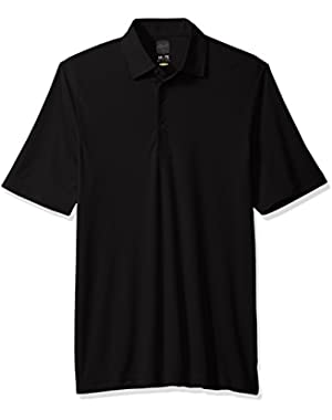 Protek Microlux Solid Polo