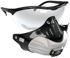masque anti poussiere p3