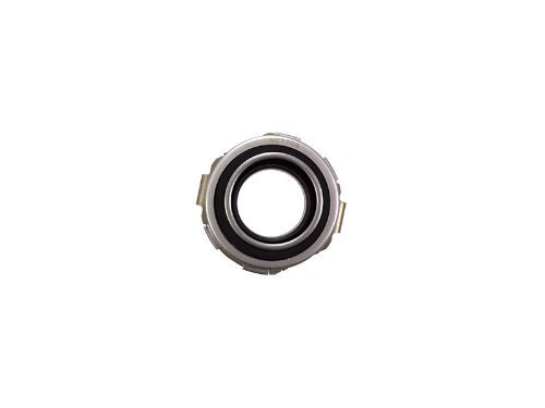 ACT Advanced Clutch Technology RB813 Release Bearing, For Select Mazda Vehicles, Model: RB813, Car & Vehicle Accessories / Parts