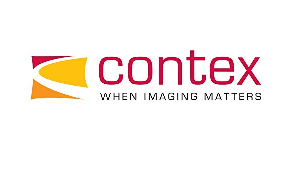 Contex SM Calibration Sheet 42 Packed