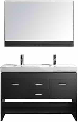 1738a8a8ca2 Shopping Bathroom Sink Vanities   Accessories - Nickel - Bathroom ...