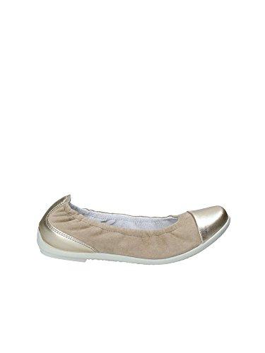 IGI Donna Ballerina amp;CO 1137 Beige Pwr67APx