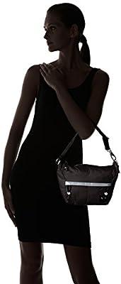 A X Armani Exchange Nylon Ultra Light Mini Bag