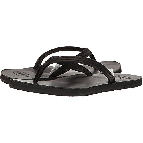 free shipping Sebago Women's Tides Flip Flop