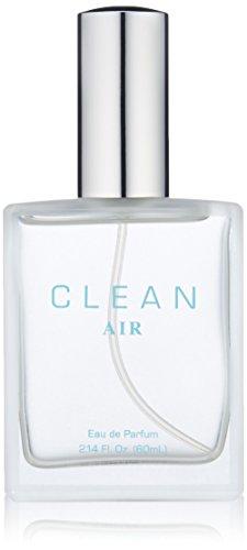 CLEAN-Air-Eau-de-Parfum-214-Fluid-Ounce