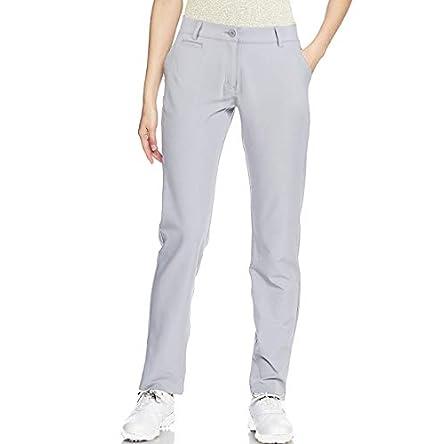 Lesmart Womens Golf Pants Lightweight Stretch Slim...
