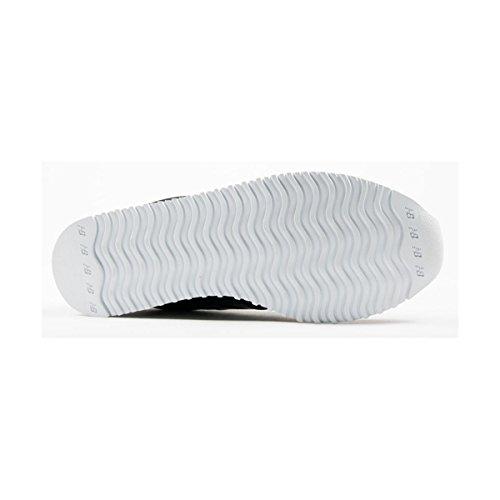 Nuovo Equilibrio Damen Wl420df Sneakers Nero