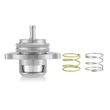 Wilhelm Von Opel - Other Tools - Car Recirculating Turbo Dump Blow Off Valve For Vauxhall Opel Astra Motorcar Car Blow Automobile Dump - 1PCs - - Amazon.com