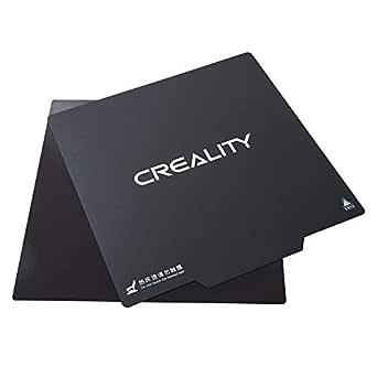 Gwisdom Accesorio Impresora 3D CR-10/CR-10S, Creality 3D CR-10/CR ...