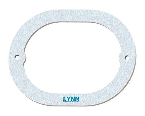 Lynn Manufacturing Replacement Quadrafire Firepot Gasket 240-0930