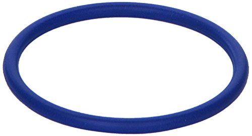 Most bought Water Connection Gaskets