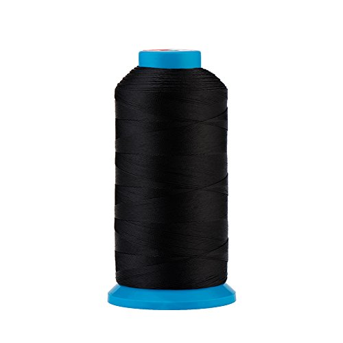 selric-1500-yards-coated-no-unravel-guarantee-heavy-duty-bonded-nylon-threads-69-t70-size-210d-3-for