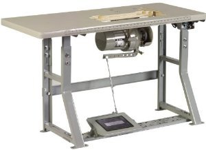 K121L-Heavy-Duty-Industrial-Stand