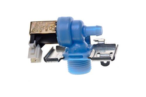 Whirlpool W10195048 Inlet Valve Dishwasher