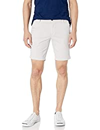 Men's Griffin Shorts in Grey Haze