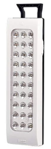 Qualimate 716 Portable Emergency Light