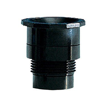 Replacement Fixed Spray Nozzle - 7