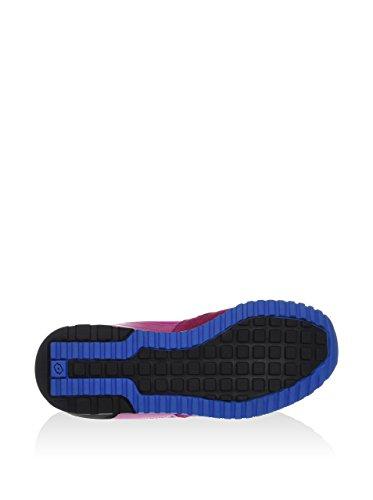 Lotto - Zapatillas de Piel para mujer