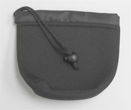 (Lens Clamp Pouch)