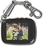 Insignia Digital Photo Frame - Best Reviews Guide