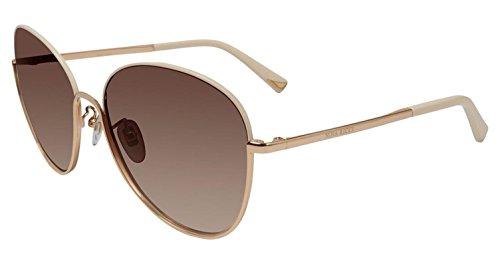 sunglasses-nina-ricci-snr-061-white-gold-0f47