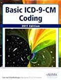 Basic-9-Cm Coding 2011, Lou Ann Schraffenberger, 1584262753