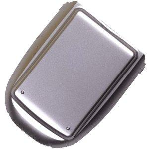Kyocera SE47 OEM 900mAh Silver -