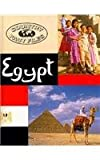 Egypt, Emma W. Loveridge, 0817246266